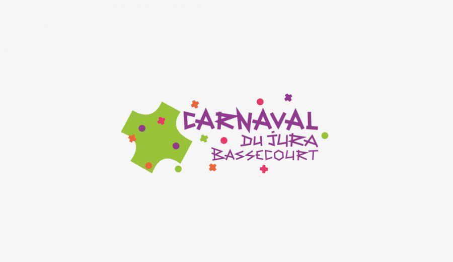 Carnaval du Jura, Bassecourt
