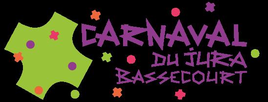 Carnaval du Jura à Bassecourt