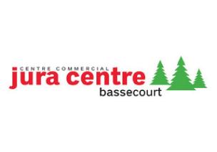 Jura Centre Bassecourt