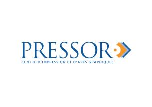Pressor